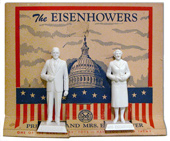 Eisenhower card